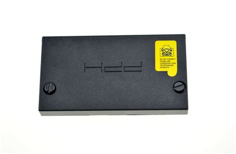 Network Adapter Ps2 Slim sata network adapter for ps2 console ide sata socket
