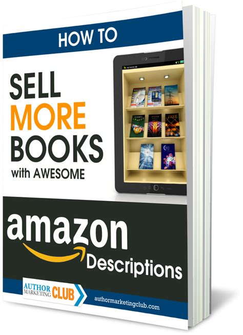 free kindle ebook beginner s editing made easy fiction factor