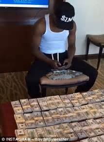 mayweather money stack mayweather money stack www pixshark com images