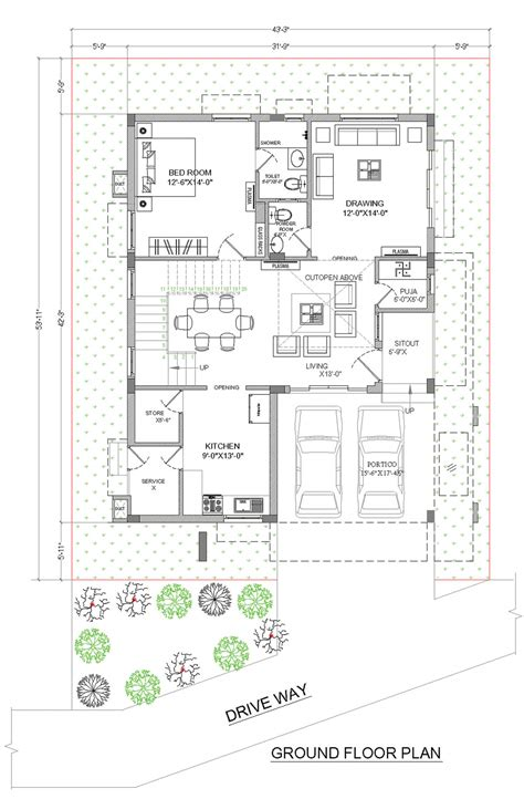 centralized floor plan 100 centralized floor plan best 25 photo salem rv