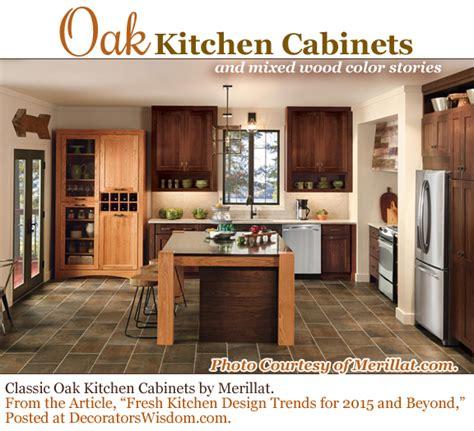 kitchen cabinets 2015 8 fresh kitchen design trends for 2015 2016
