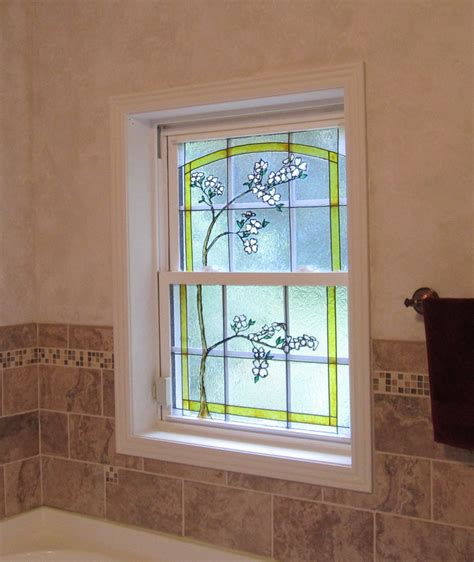17 best images about gallery glass on stains glasses and stained glass patterns