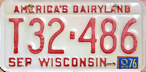 License Plate Lookup Wisconsin Motor Vehicle License Plate Lookup The Best