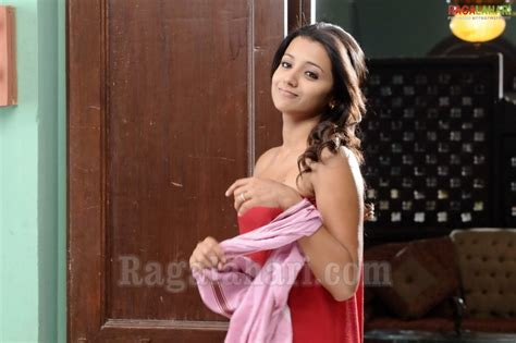 tamil cine world tamil trisha bath
