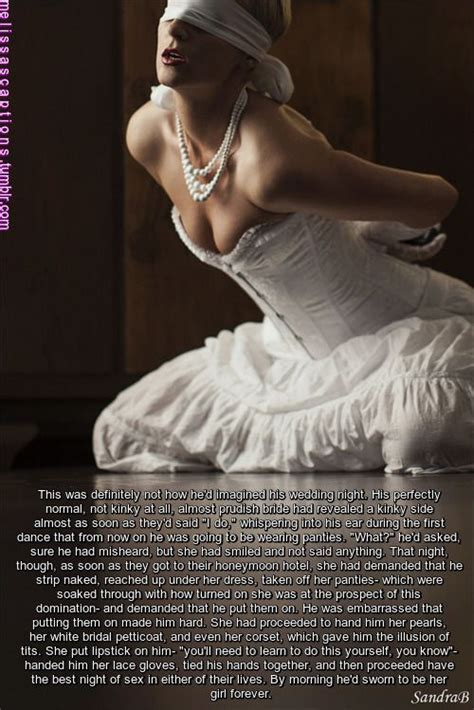 forced feminine punishment as bridesmaids 36 best images about sissy captions on pinterest sissy