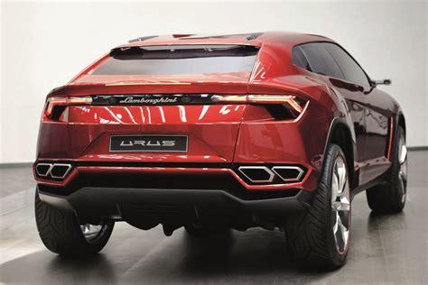 Neuer Lamborghini by Neuer Lamborghini 2018 Auto Bild Idee