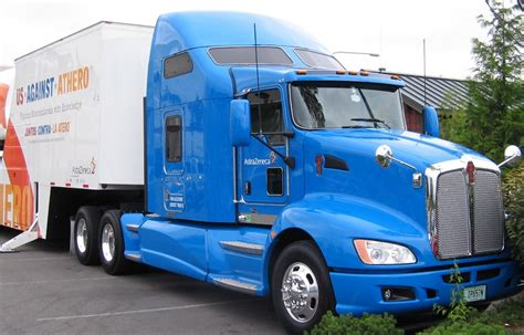 buy kenworth kenworth t660 picture 3 reviews news specs buy car