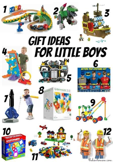 christmas presents boys 2 3 years gift ideas for boys ages 3 6 the how to