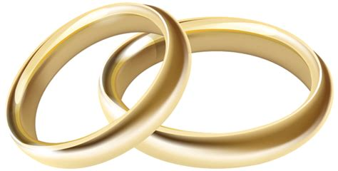 wedding rings transparent png clip art image gallery yopriceville