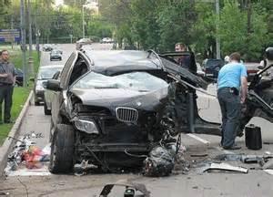 car bmw x5 tear to pieces photos it s your