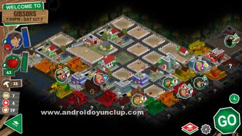 rebuild 3 apk rebuild 3 gangs of deadsville v1 5 3 android hileli mod apk android oyun clup