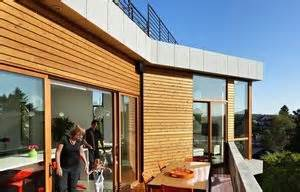 pacific nw pb elemental fits otherworldly house on odd pb elemental fits otherworldly house on odd seattle lot