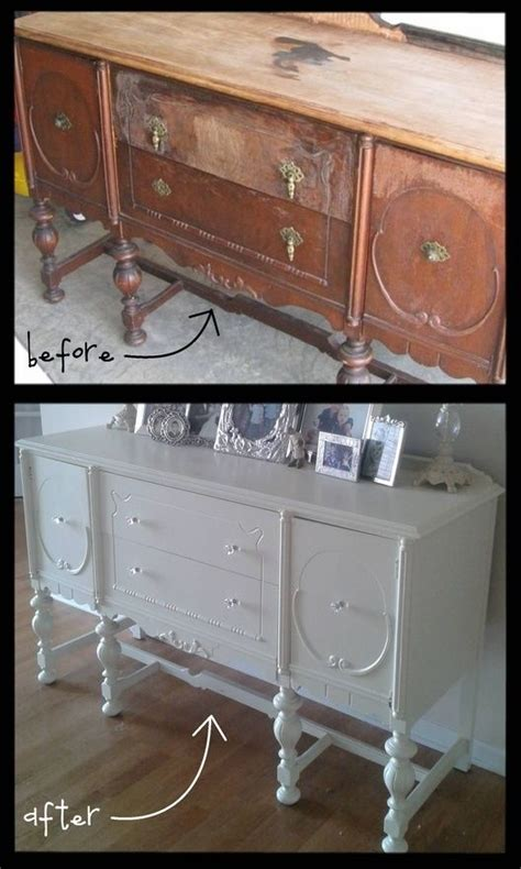 craigslist cape cod furniture by owner 52 best turquoise furniture images on