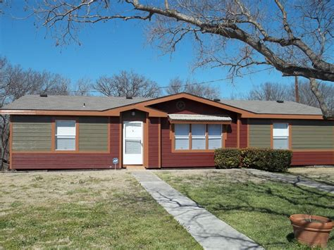 mobile homes and manufactured homes what s the difference