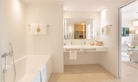 canile chambre hotel salle de bain 28 images h 244 tel mercure h 233