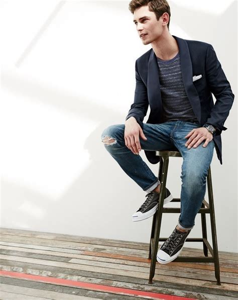 Benja Ro Collar Tshirt 17 Best Images About Arthur Gosse On Tom Ford
