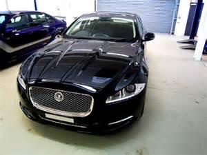jaguar xj supersport wallpaper download