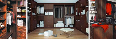High End Closet Systems by How To Organize A Fundraising Walk Or Run Ehow