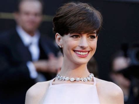 Lepaparazzi News Update Will Hathaway Quit Acting by Hathaway To In New York Play On Drones The