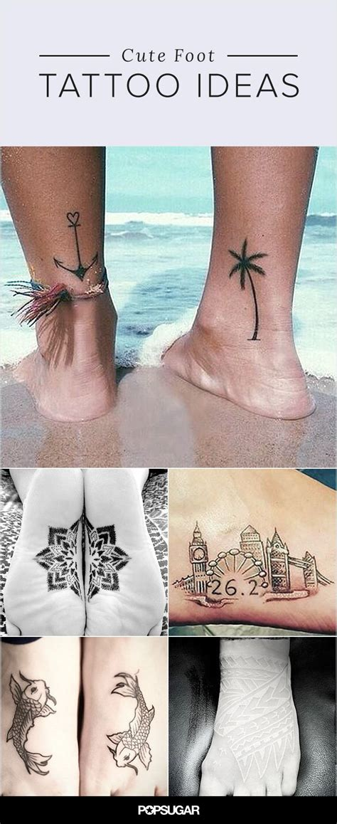 least painful place to get tattoo 25 best ideas about spots on most