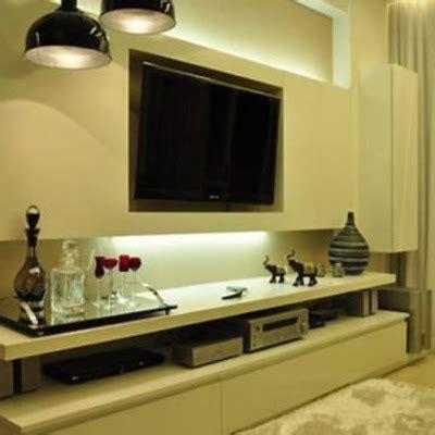 estantes de pladur estante de tv em pladur seixal set 250 bal habitissimo