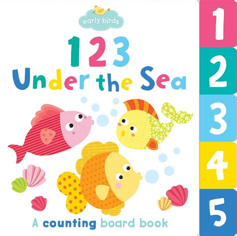 and the sea book report 123 the sea book by martina official
