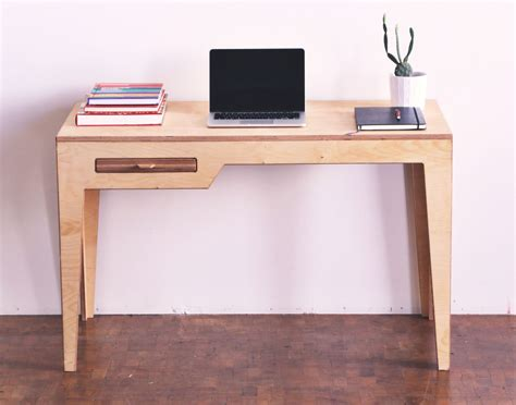minimalist desks desk minimalist desk wood desk