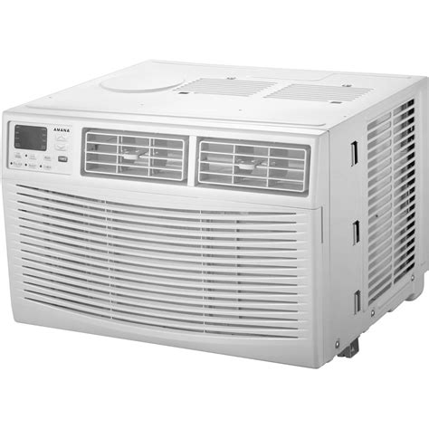 comfort star air conditioner remote control amana energy star 6 000 btu 115v window mounted air
