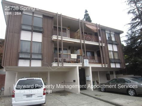2 bedroom apartments for rent in hayward ca hayward apartments for rent in hayward california