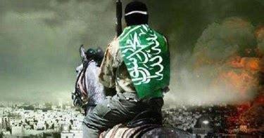 streaming film perang dunia 2 perang akhir zaman menurut islam muhammad haekal