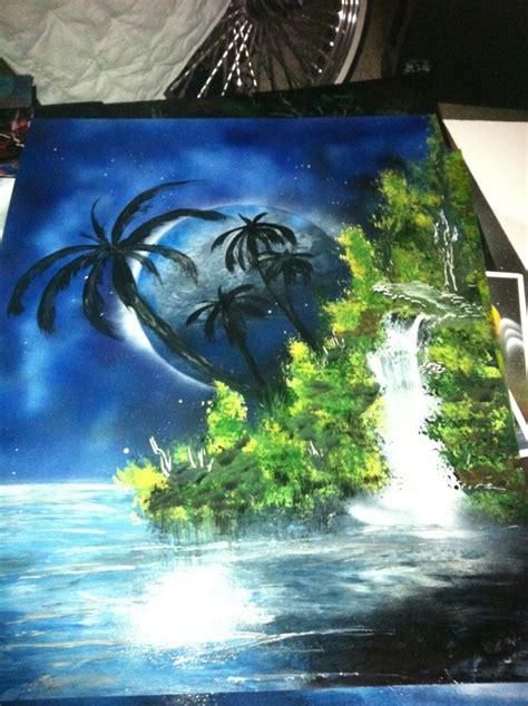 spray paint nature best 25 spray paint canvas ideas on marble
