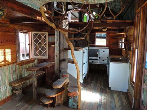 pictures of small homes interior inside tiny houses texas new tiny house interiors photos