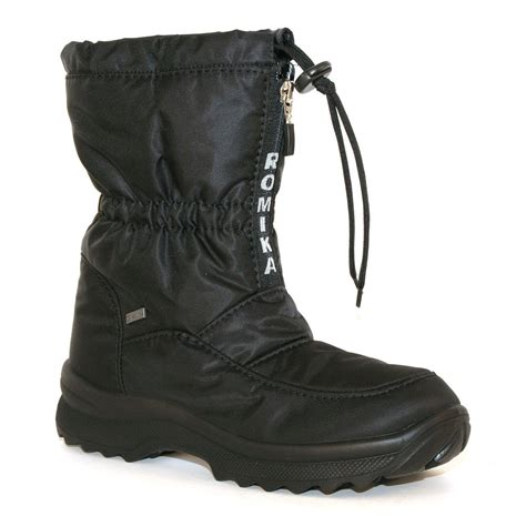 romika boots romika colorado waterproof boot buy colorado romika