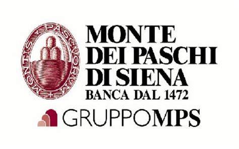orari apertura monte dei paschi di siena giorni e orari di apertura monte dei paschi di siena in italia