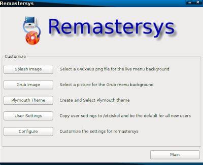tutorial linux ubuntu 12 04 install remastersys di ubuntu 12 04 tutorial linux