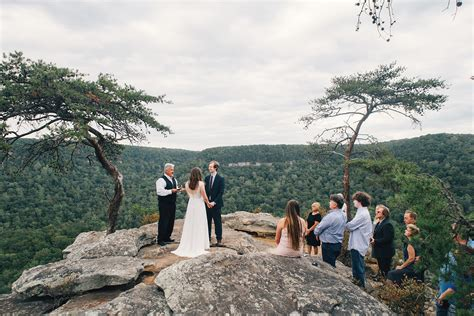 Wedding Venues Tennessee by Weddings Tennessee State Parks