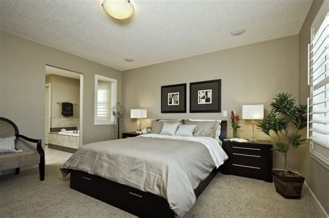 nice bedrooms very nice bedrooms neutrals pinterest