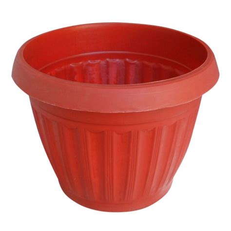 plastic gardening pots plastic pot for rs 1200 00 sky