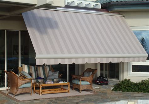 retractable rain awning retractable rain awning 28 images retractable awning