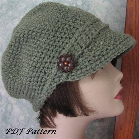 crochet hats quotes