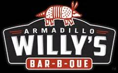 Children S Place Gift Card Balance - check armadillo willy s bbq gift card balance giftcardplace com