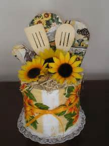 Sunflower Kitchen Ideas by Sunflower Kitchen Decor Ideas For Modern Homes