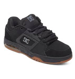 dc shoes s rival shoes adys200034 ebay