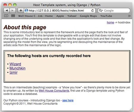 django template media django settings in template free programs