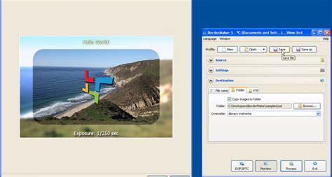 aplikasi membuat watermark aplikasi untuk membuat watermark dan mengubah ukuran