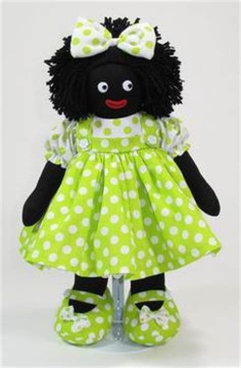 pattern for fabric golliwog 1000 images about golliwog patterns on pinterest