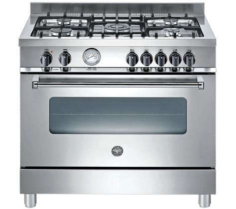 Oven Gas Stainless Uk 120 brown gas hob shop for cheap cookers ovens and save