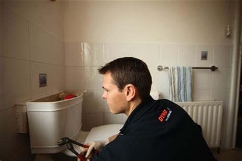Dyno Plumbing Reviews by Dyno Plumbing Unit E Edinburgh Way Harlow Essex Cm20 2tt