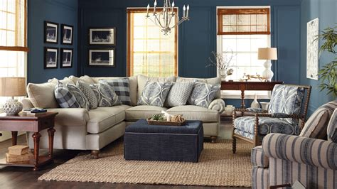 upholstery fredericksburg va awesome home decor stores fredericksburg va home ideas