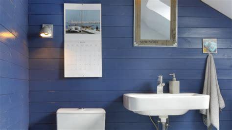 bagno piccolissimo consigli westwing idee e consigli per arredare un bagno piccolo